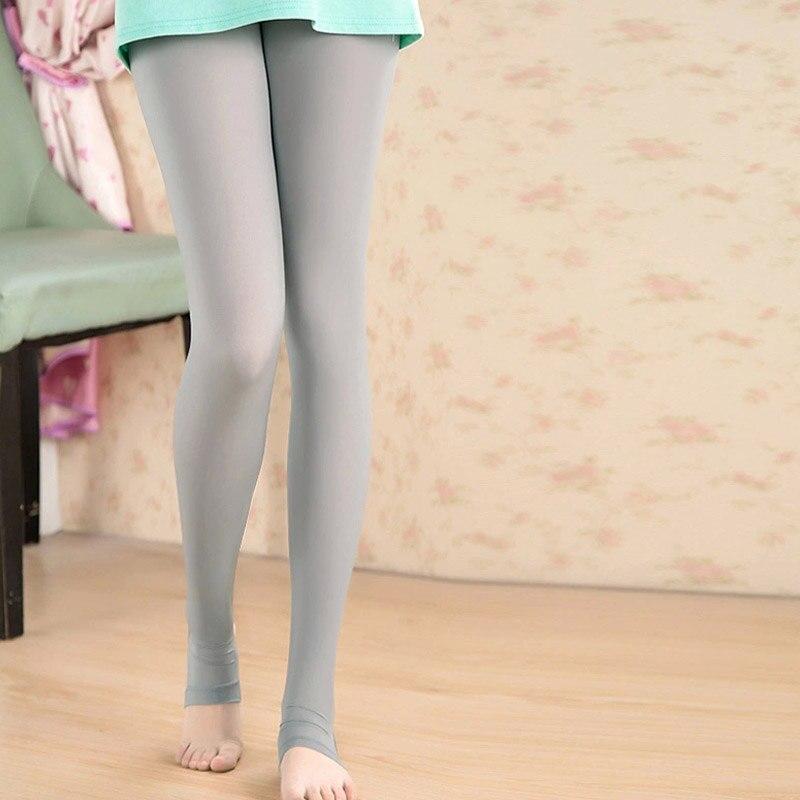 Διαφανές ελαστικό χερούλι Κάλτσες - Αθλητικά είδη και αξεσουάρ - Φωτογραφία 5