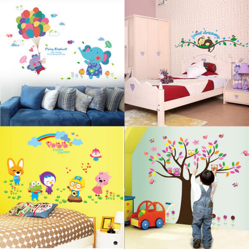 Buy monkey bedroom decor and get free shipping on AliExpress.com