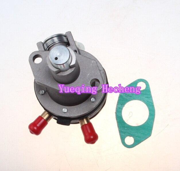 Fuel Pump 16604-52030 For 03 Series Engine D1403 D1703 V1903 V2203-DFuel Pump 16604-52030 For 03 Series Engine D1403 D1703 V1903 V2203-D