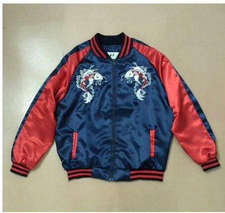 Kpop BTS SUGA streetwear embroidery loose baseball hoodies 2019 korean lovers Spring autumn Casual Harajuku baseball sweatshirt