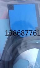 FREE SHIPPING PTK-5555-320-40 Photoelectric switch sensor