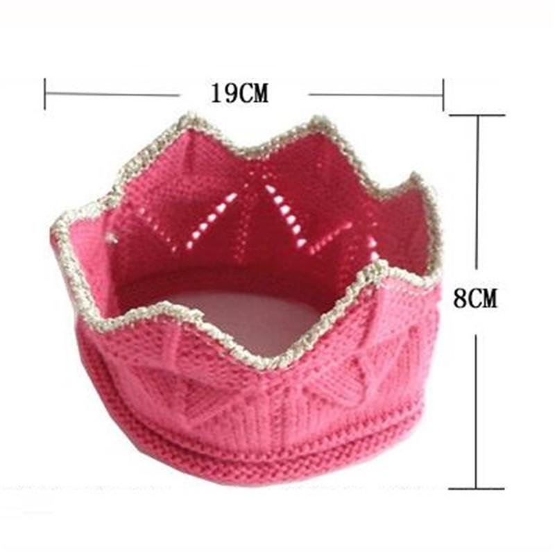 baby girl hat (12)