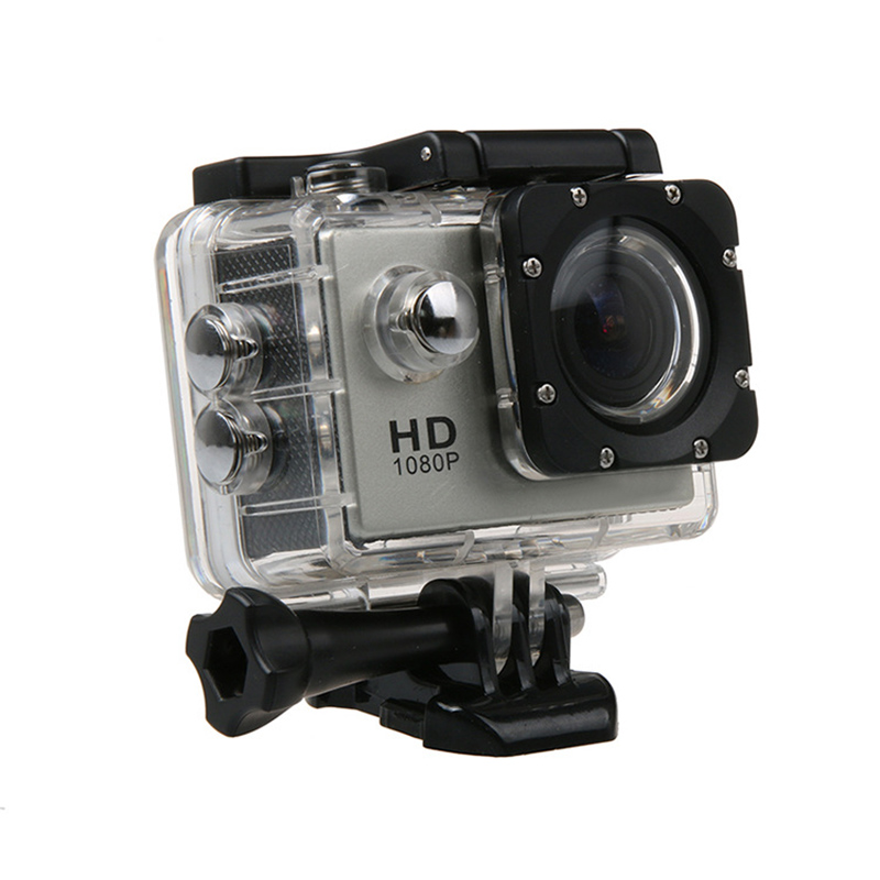 Diving Swimming Camera Waterproof Case Protective Shell For Sjcam Sj4000 Action Sport Cameras New Arrival
