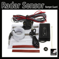2015 Brand New 12V car electromagnetic Backup Parking&Reversing Radar Sensor Bumper Guard