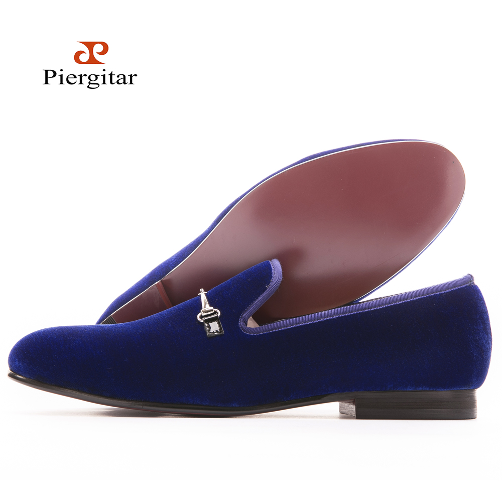 High End Men S Casual Shoes