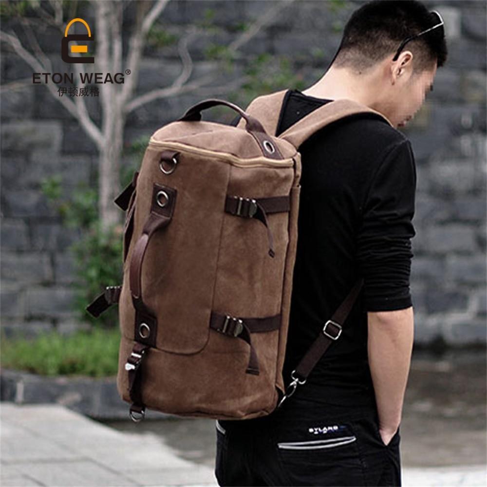 sacos de fitness caso de viagem treino bolsa de ombro sb0008
