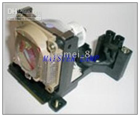 BRAND NEW  VP6111 VP6121 for HP PROJECTOR LAMP