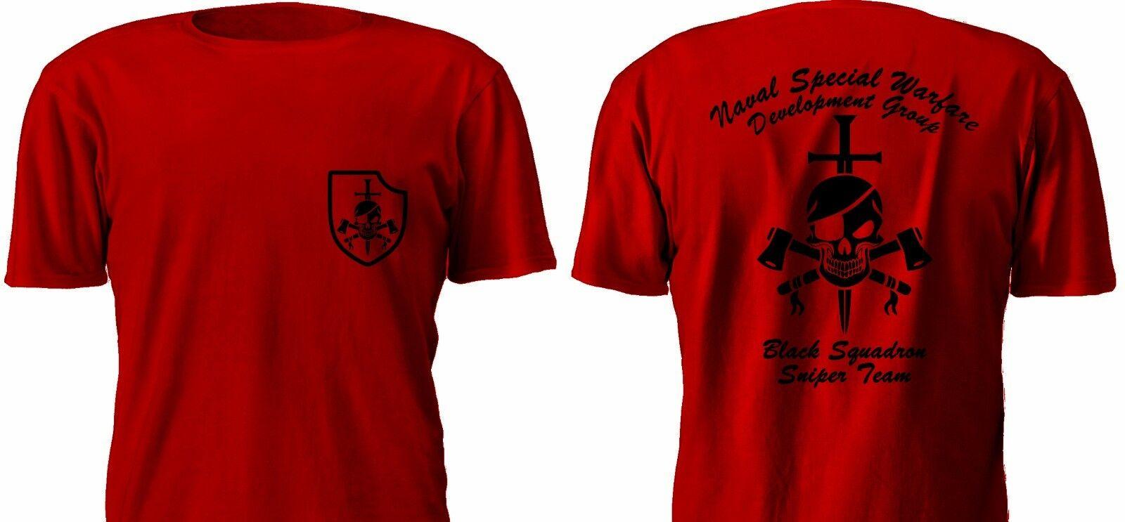2019 divertido doble lado Nswdg Devgru Seal Equipo Six negro escuadrón EE   UU  Ejército Fuerza