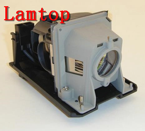 original  projector lamp with housing / projector lamps NP13LP for NP110/NP115/NP210/NP215/NP216/V260X+ np13lp replacement projector lamp for nec np110 np115 np210 np215 np216