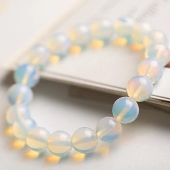Bracelet Grossesse Pierre De Lune