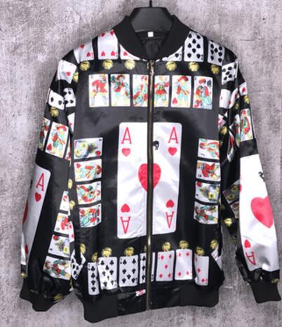 Poker jacket machine a sous sans telechargement casino 770