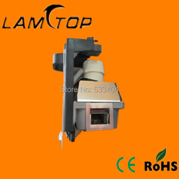 FREE SHIPPING ! LAMTOP  180 days warranty  projector lamp with housing  SP-LAMP-039  for  IN2104 free shipping lamtop compatible projector lamp sp lamp 039 for in2104