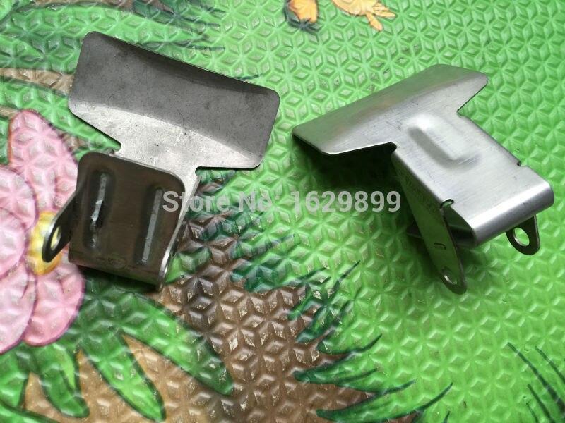 8 pieces M2.033.571 Heidelberg SM74 machine Separator spring heidelberg sm74 timing belt