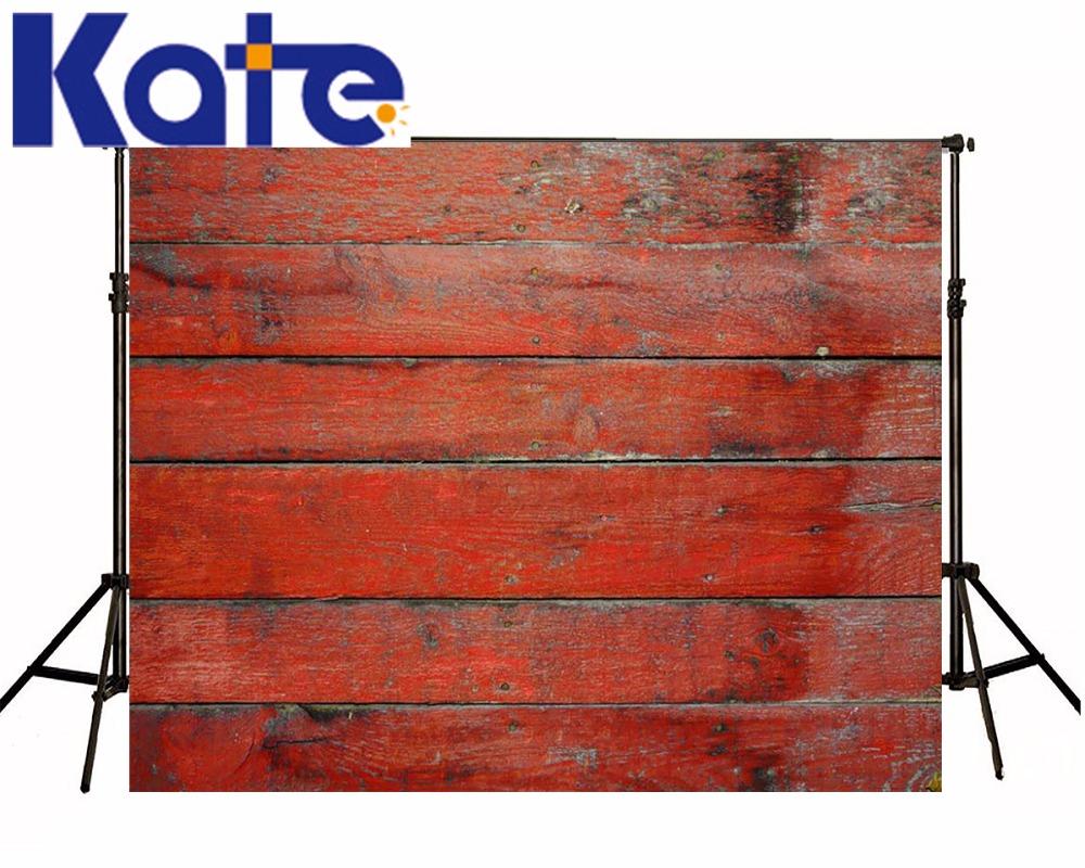 fotografie kulissen rote farbe streifen zaun holz mauer hintergrnde fr fotostudio ntzc 075china - Steinwand Farbe