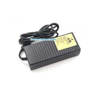 Image 2 - Genuine Liteon PA 1131 07 0317A19135 19V 7.1A 135W Power Supply Charger Adapter For J2 650 INTEGRATED TOUCHSCREEN COMPUTER