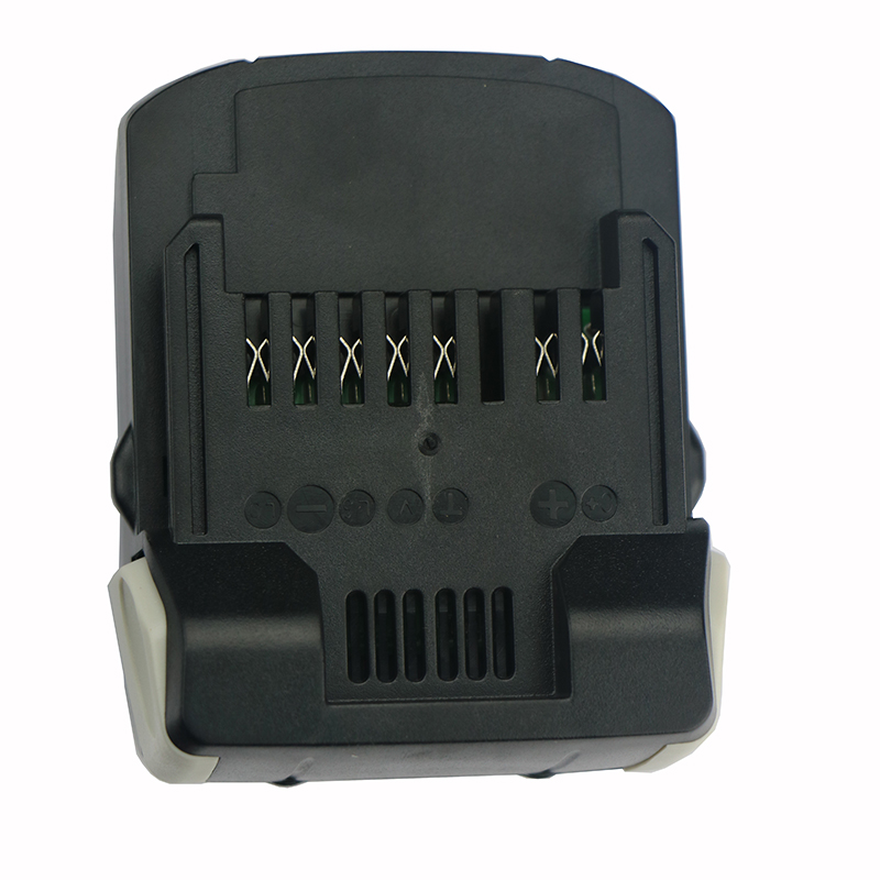 New Arrival 14.4V 4.0Ah Li-Ion Replacement Battery for Hitachi BSL1430 BSL1415 326236 327729 326824 326823 BCL1430 C-2 Wholesale  цены