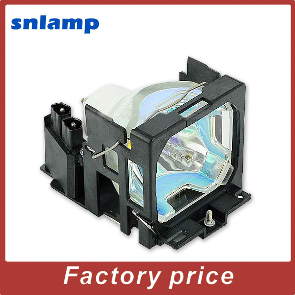 Compatible Projector Lamp LMP-C160 for CX11 VPL-CX11 купить