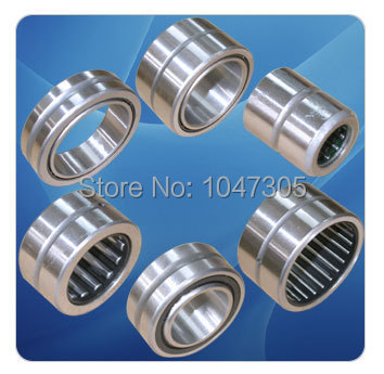 NK55/35 Heavy duty needle roller bearing Entity needle bearing without inner ring size 55*68*35mm nk38 20 bearing 38 48 20 mm 1 pc solid collar needle roller bearings without inner ring nk38 20 nk3820 bearing