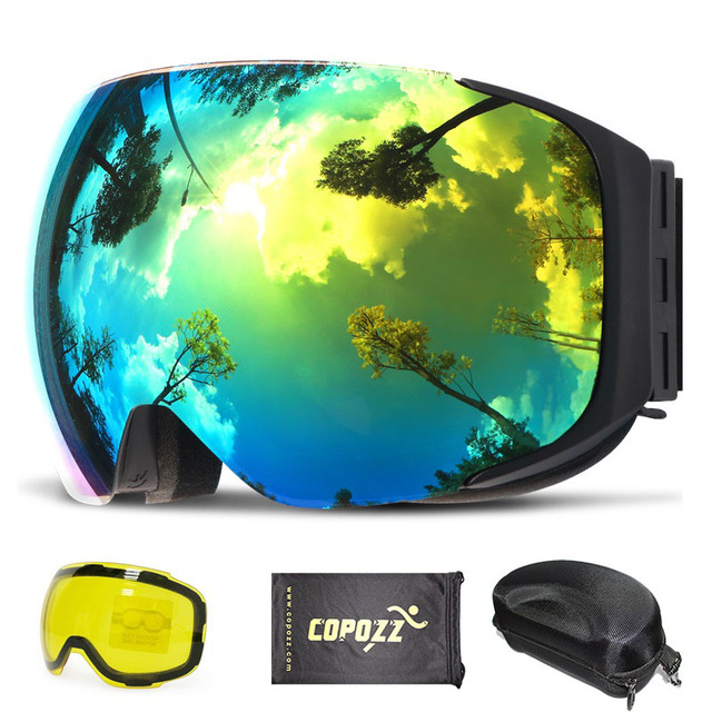COPOZZ-Magnetic-Ski-Goggles-with-Quick-change-Lens-and-Case-Set-100-UV400-Protection-Anti-fog.jpg_640x640.jpg