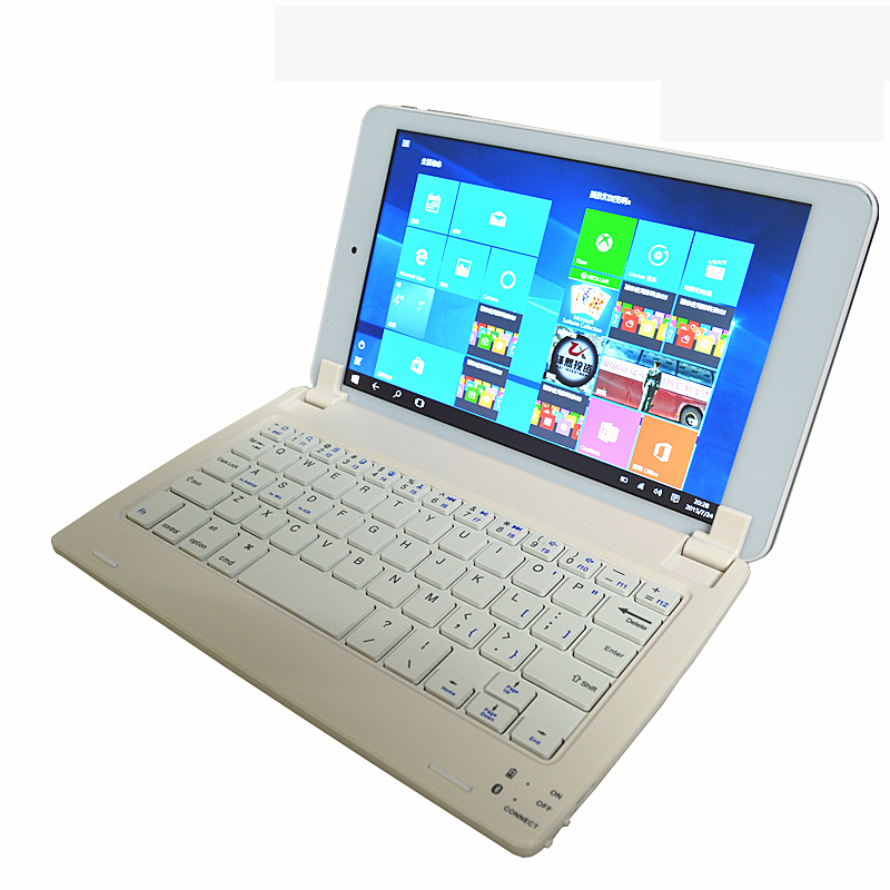 """Klaviatūra su """"Bluetooth"""" 8 colių """"Onda v80"""" ir """"Tablet PC"""", skirta """"Onda v80"""" ir klaviatūrai"""