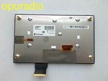Brand new 8 cal wyświetlacz LCD LA080WV8-SL01 LA080WV8 (SL) (01) z ekran dotykowy panel do SAMOCHODOWY ODTWARZACZ DVD PGS navi