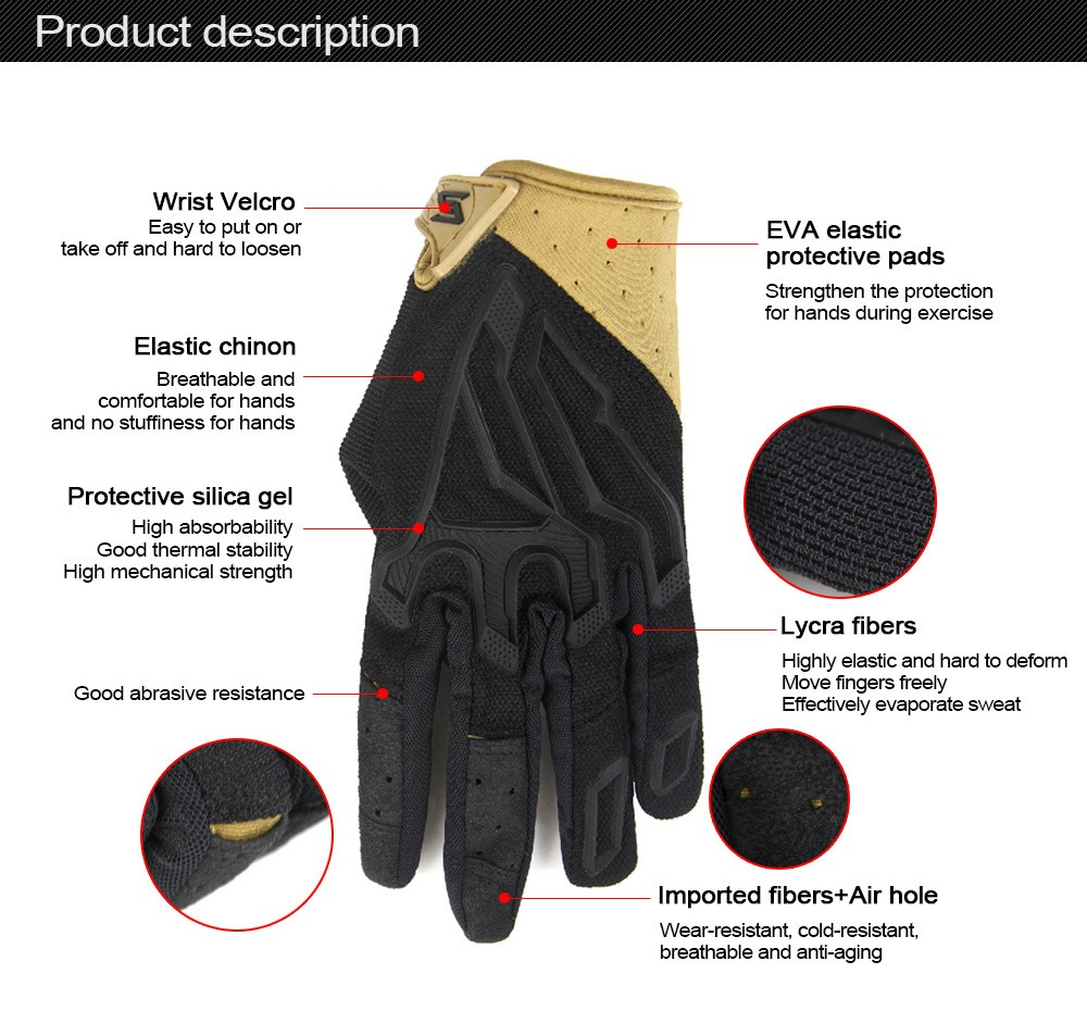 Traveling-tactical-full-finger-sports-gloves_06