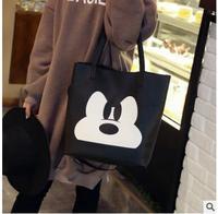 2017 Europe and the United States new shoulder diagonal cross package handbag fashion retro large capacity tide female bag