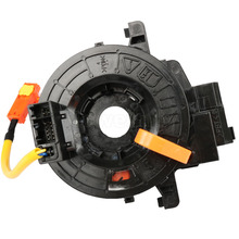 84306-0N040 843060N040 комбинированный переключатель SPRG кабельный узел для Toyota Hilux Vigo Corolla Innova Fortuner