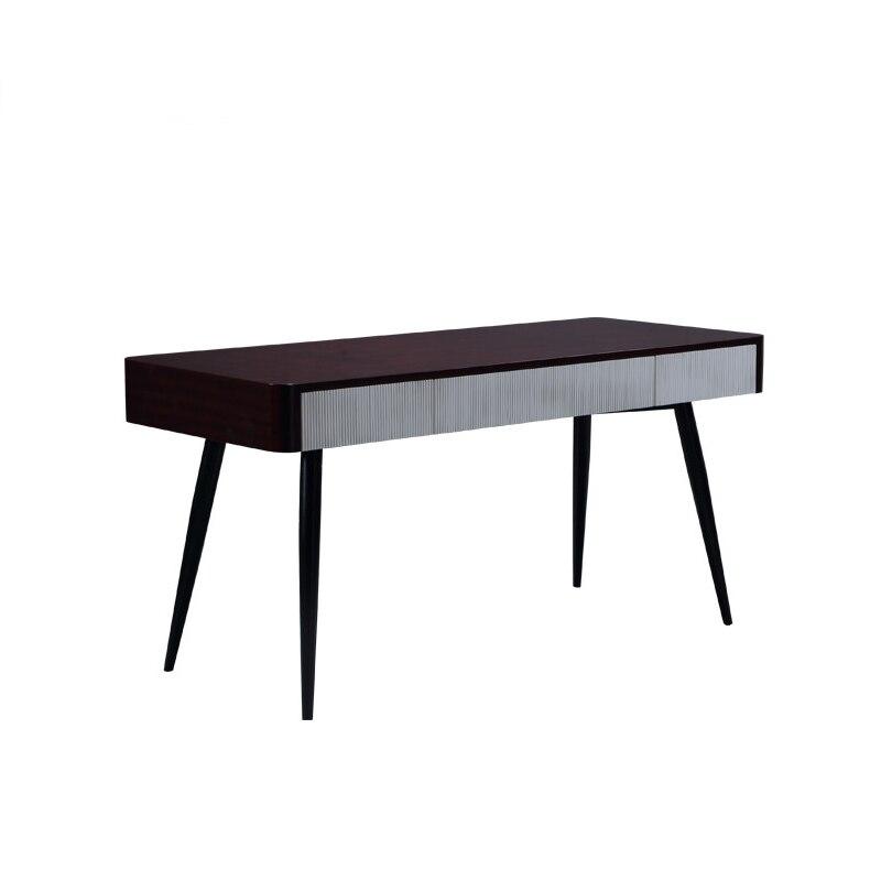klassieke houten bureau koop goedkope klassieke houten bureau