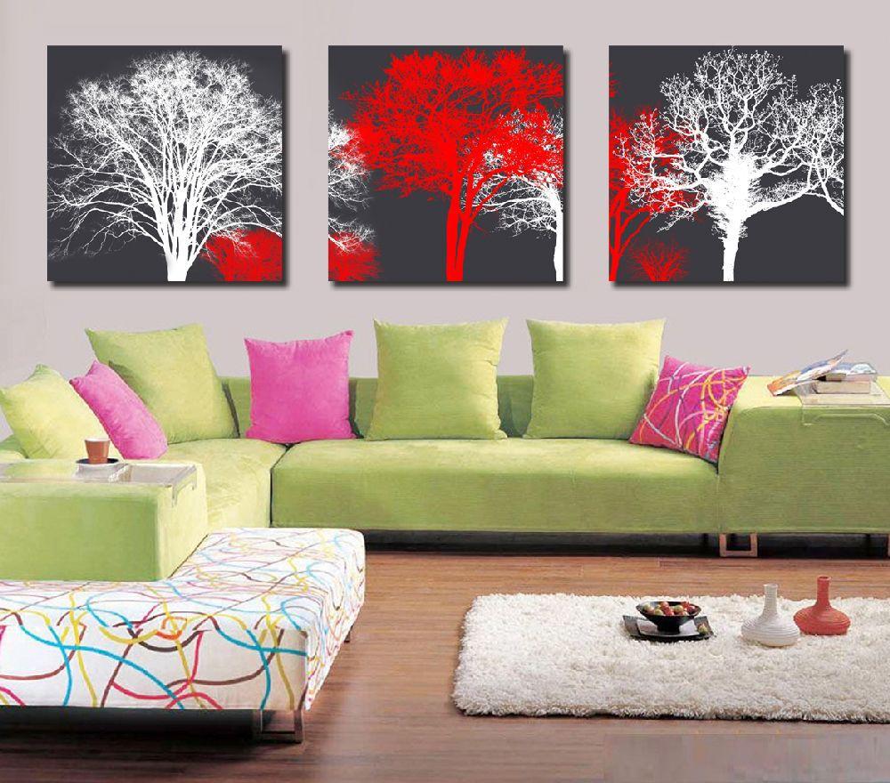 Achetez en Gros Articles de décoration pour salon moderne ...