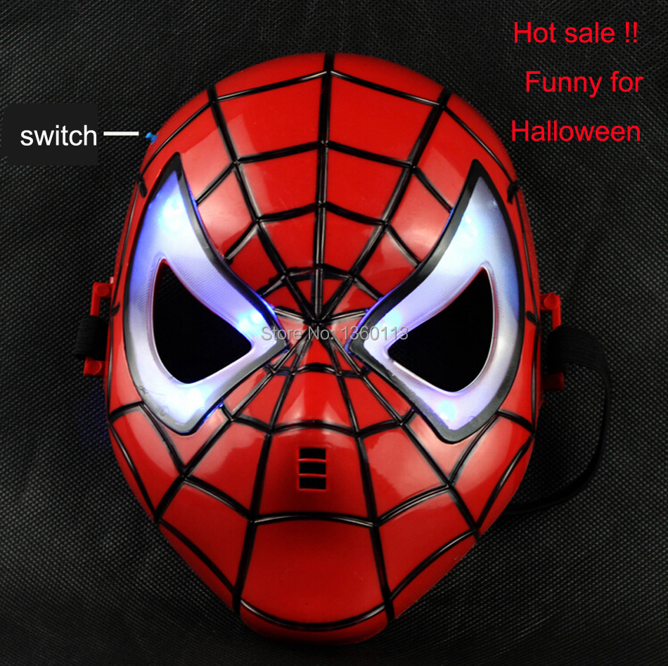 Spider-Man-mask-Led-Party-mask-luminous-Cartoon-Cool -design-for-Children-adults-Festival-gifts-Halloween.jpg