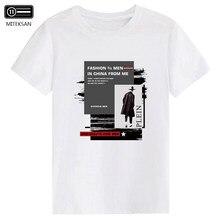 3f037e417a2 2019 men  t-shirt STREET FIGHTER 2 STREET FIGHTER II VIDEOGAME ARCADE T- SHIRT per Uomo e Bambino T-shirt maschile