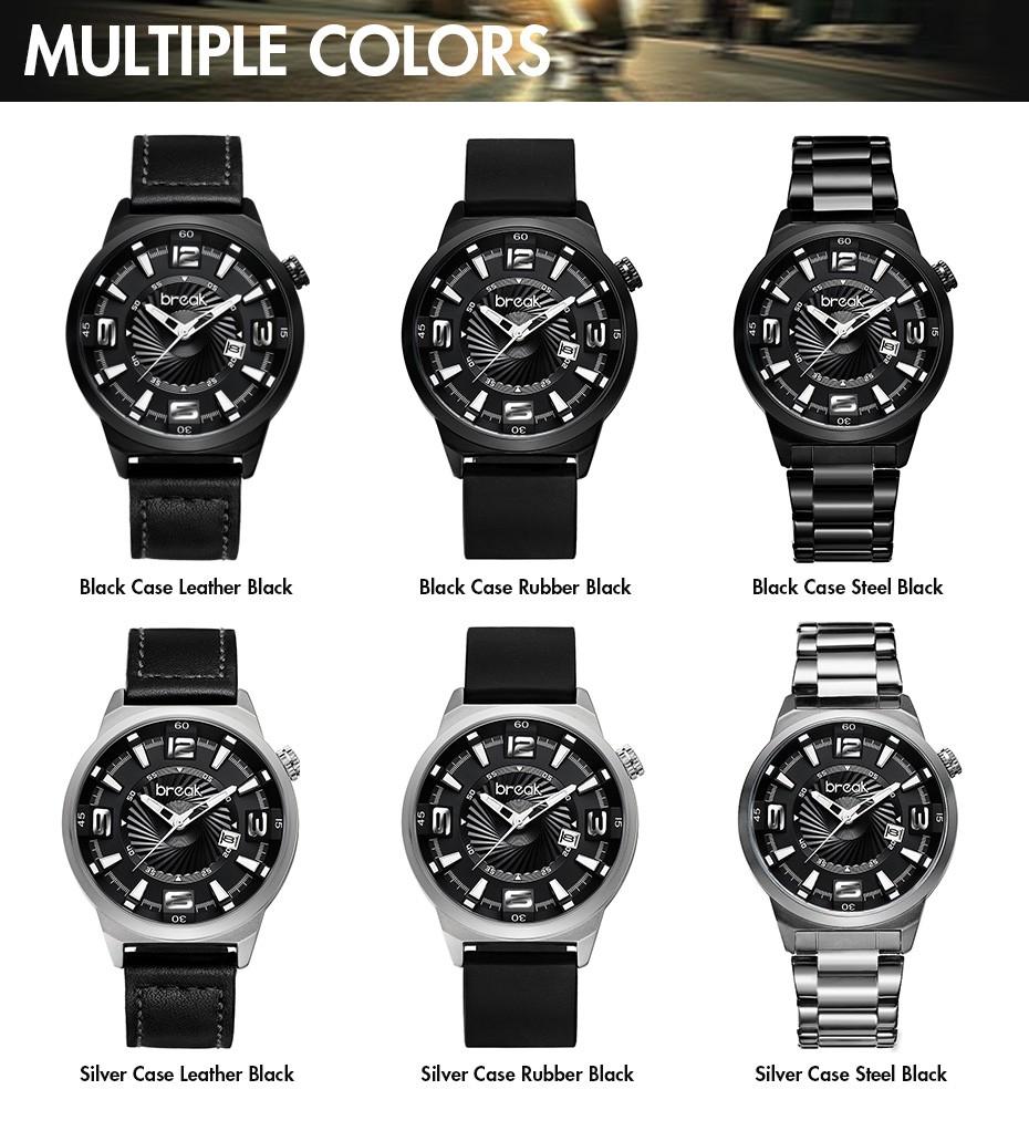EN_detail_Black_Style_04