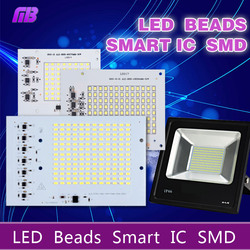 mingben smd led lamps chip smart ic 220v 10w 20w 30w 50w 90w diy for.jpg 250x250