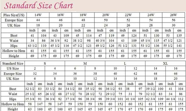 cc3a64d26a US $139.0  Black Sparkly Prom V Neck Sexy Back Hollow Beaded Pearls Long  Evening Gowns Custom Luxury Formal Party mother of the bride Dress-in  Mother ...