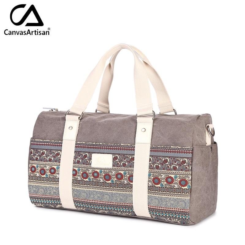 para mulheres viajar bolsas de Exterior : Saco Contínuo