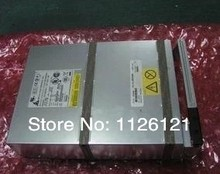 41Y5154 41Y5155 42D3345 42D3346 600W Server Power Supply for DS4700/EXP810, used 90% new , good work, 3 month warranty