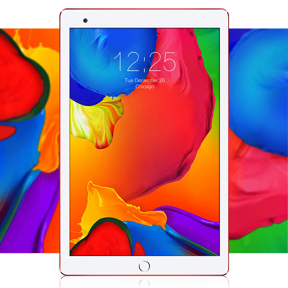 Buy 2019 DHL Free 10 inch Tablet PC Octa Core ... - Aliexpress.com