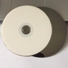 10 дисков класса А 50 Гб 6x пустой для печати Blu Ray BD-R диск
