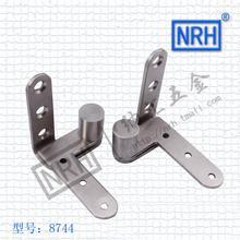 NRH8744 world hinge hinge Stainless steel door hinge Stainless steel hinge Stainless steel material
