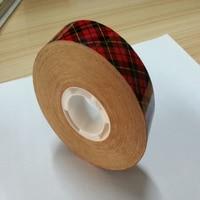 Free Shipping 19mmx33m 3M 924 Scotch ATG Adhesive Transfer Tape