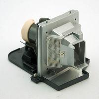 BL-FU180A/SP.82G01.001/SP.82G01GC01 Projektor Lampe Mit Gehäuse Für DS305/DS305R/DX605/EP716/EP7161/EP7169/EP716MX/EP716P