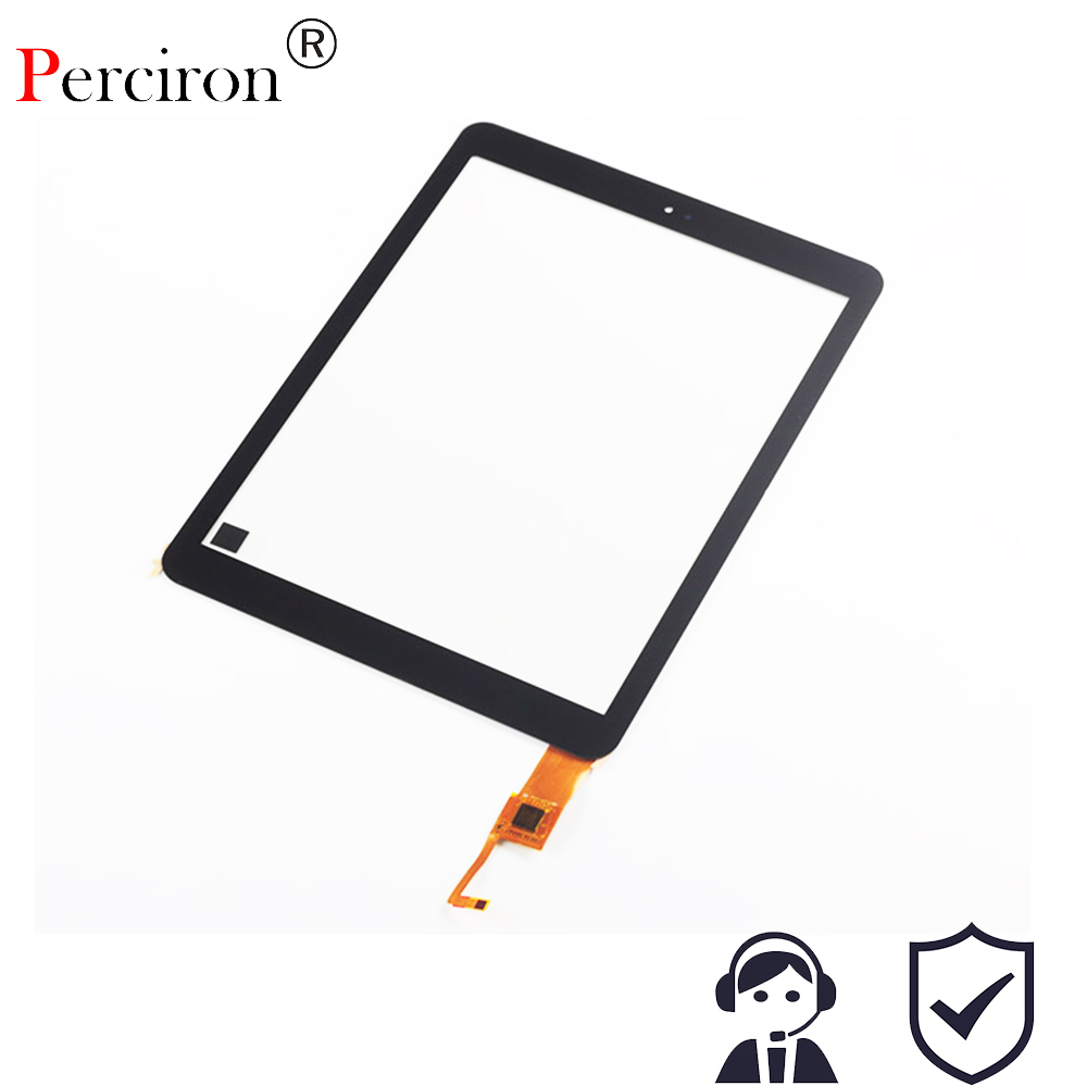 New 9.7 inch Touch Screen for Cube Talk9X U65GT 32GB Black Talk 9X Digitizer Panel Glass Touchscreen Replace Free shipping touchscreen for schneider xbtgt1105 touch screen panel glass free shipping