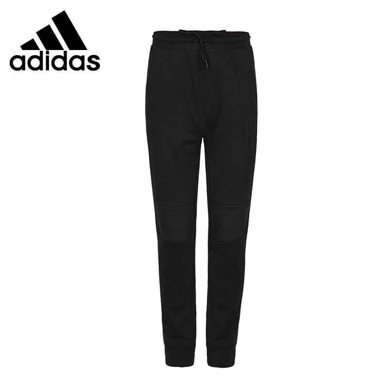 купить Original New Arrival 2018 Adidas NEO Label BP TRACKPANT Men's Pants Sportswear