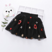 5362cfeee9 Buy kids sequin top and skirt and get free shipping on AliExpress.com