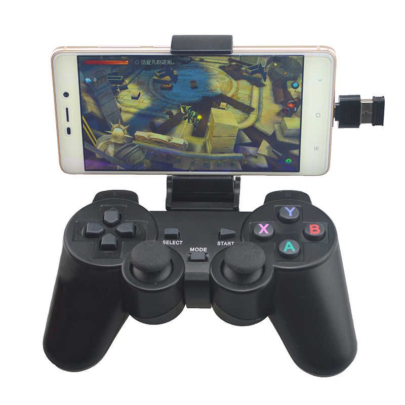 best top 10 joystick android box brands and get free