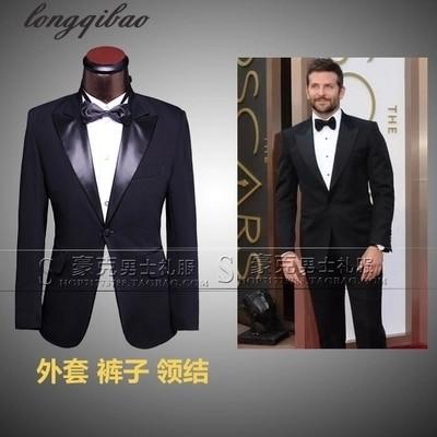 oscar awards the same paragraph men s dress wedding photo studio dress master host dress