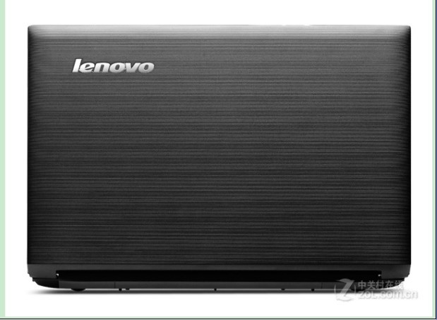 brand new FOR LENOVO B560 B560  A shell Top cover brand new for dell e6410 a shell top cover