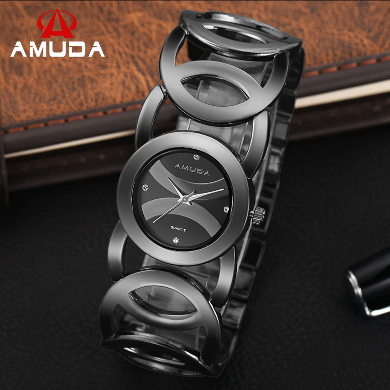 Fashion Brand Luxury Crystal Gold Watches Women Fashion Bracelet Quartz Dress Watch Female Clock Relogio Feminino Orologio Donna цена и фото