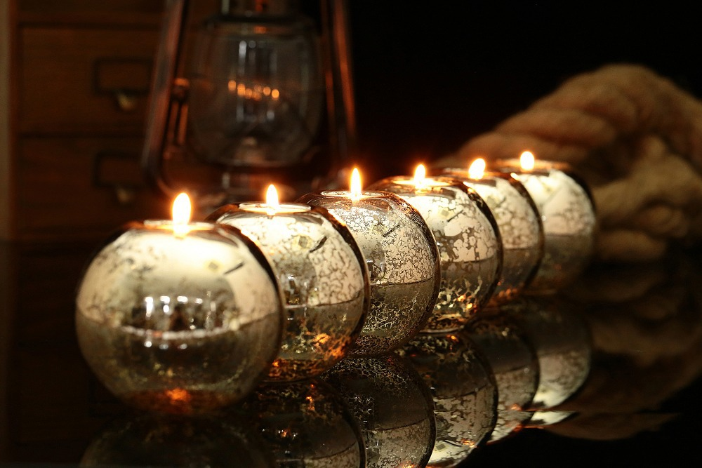 Popular Round Ball Candles-Buy Cheap Round Ball Candles